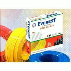 Everest 0.5 - 6 sqmm House Wiring Cables