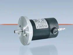 DC Tachogenerator TDP-0-03