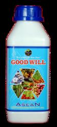 Bio Nutrition Goodwill Plus