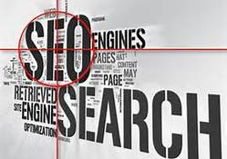 Online Local SEO Services, in Pan India