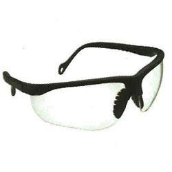 Eyeglass Frames In Chennai : Eyeglass in Chennai, Tamil Nadu Suppliers, Dealers ...