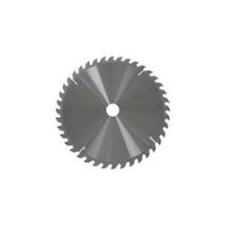 Carbide Tipped Slitting Saw Blade