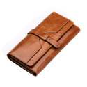 Multifunctional Wallet