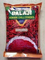 Bedgi Chilli Powder