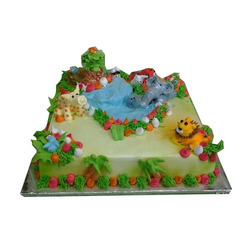 Cake in Mumbai Maharashtra Birthday Cake Suppliers Dealers