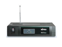 MIPRO MR-515 Single-Channel Non-Diversity