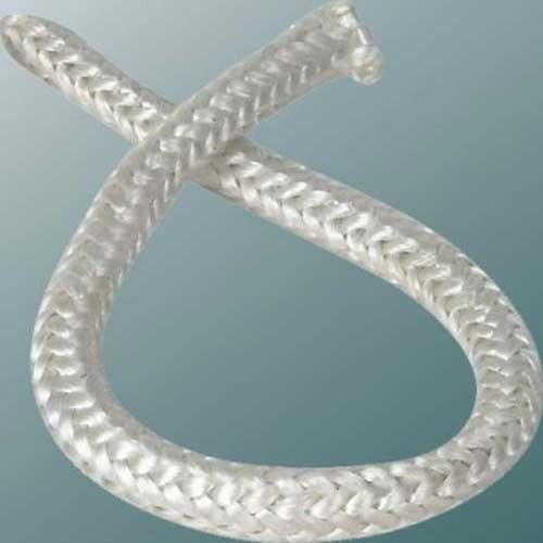 fiberglass rope at rs 30 meter fibreglass rope gfrp rope grp