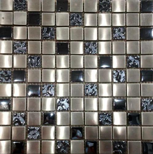 New Somany Wall Floor Tiles For Bathroom Kitchen Amp Living Room
