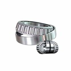 Inch Series Taper Roller Bearing