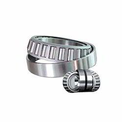 Inch Series Taper Roller Bearing