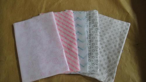 Garment Wrapping Tissue Paper
