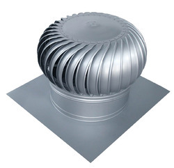 Turbo Air Ventilator Fan