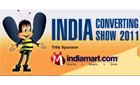 India Converting Show 2011