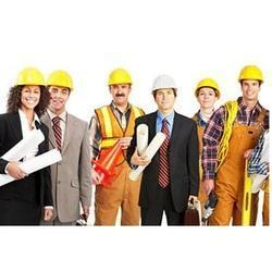 Skilled Labour Contracting Service