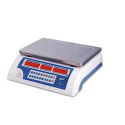 Electronic Piece Counting Scales