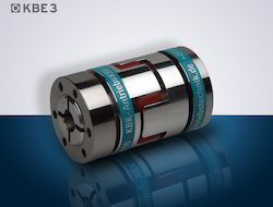 Back Lash Free Shaft Couplings