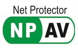 Net Protector AntiVirus for Home PC