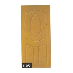 Membrane Designer Doors