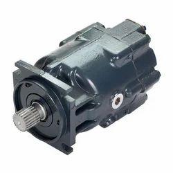Sauer Danfoss Hydraulic Motor