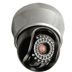 Small CCTV Cameras