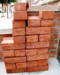 Building Brick Building Bricks Manufacturer Supplier