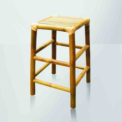 Bamboo Furniture Manufacturers Suppliers Amp Exporters Of