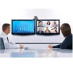 Video Conferencing Solutions for Education