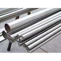 Stainless Steel PH 13-8 Mo Round Bar Rod