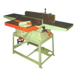 Surface Planer with circular saw Machine, For Wood Surfacing, Size: 13x60