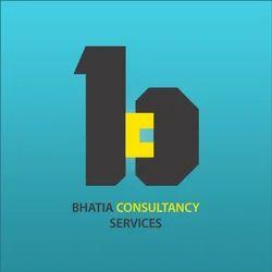Job Placement Consultant In Delhi Noida Gurgaon Faridabad, Pan India