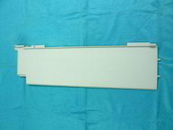 Ir 4570/3570 Panel, Inner, Middle Printer Part
