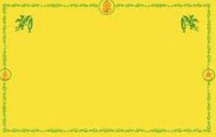Birthday cards wedding cards service provider from hyderabad m4hsunfo