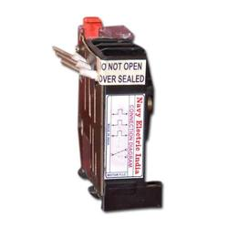 Thermal Overload Relays, 220v, 440v