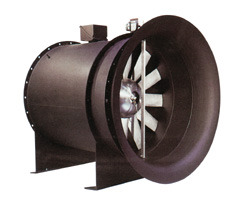 Vaneaxial Fans Vaneaxial Fan Suppliers Amp Manufacturers