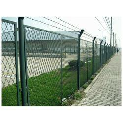 Garden Fencing Garden Fencings Manufacturer Supplier Wholesaler