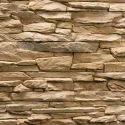 Facade Mathios Stones
