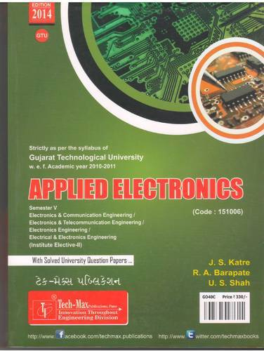By book power chitode pdf electronics