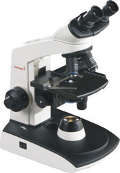 Labomed Microscope- Vision 2000