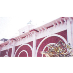 Ceiling Cornice Suppliers Manufacturers Amp Traders In India