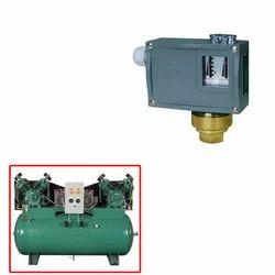Pressure Switch for Air Compressor