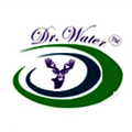 Doctor Water (Brand Of Rollabss Hitech Industries)