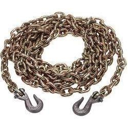 Alloys Steel Chain