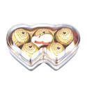 丙烯酸礼品盒