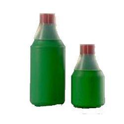Agro Chemical Bottles