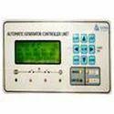 Generator Control Unit