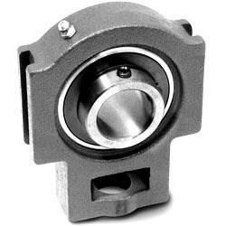 Take Up Unit Bearing