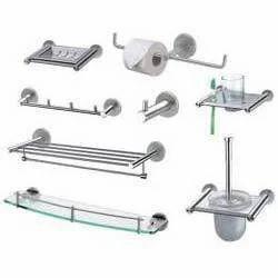 Bathroom Accessories In Ahmedabad Gujarat Suppliers