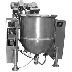 Food Processing Equipment Manufacturers Food Processing