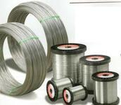 Stainless Steel Free Cutting Wire