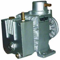 LVV 150 Oil Lubricated Vacuum Pump